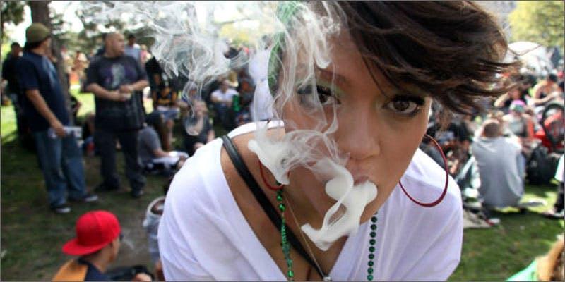anti world Success: Judge Approves Dying Woman Access To Medical Marijuana