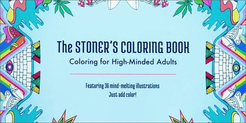 www.stonerscoloringbook.com