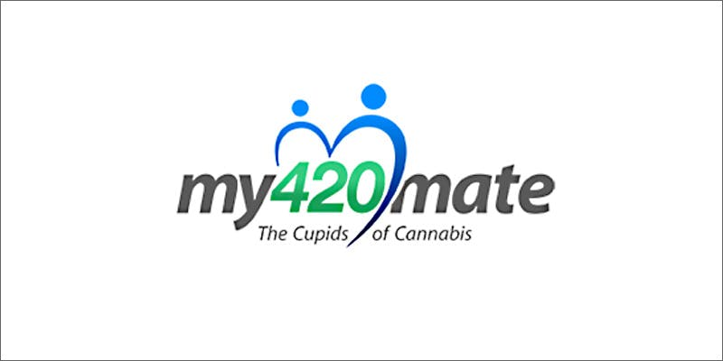 dating 420mate 3 Marijuana Dating Apps You Need to Know About