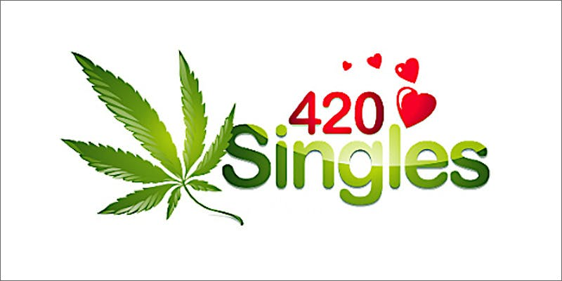 dating 420singles 3 Marijuana Dating Apps You Need to Know About