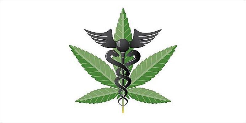 dea benefits Success: Judge Approves Dying Woman Access To Medical Marijuana