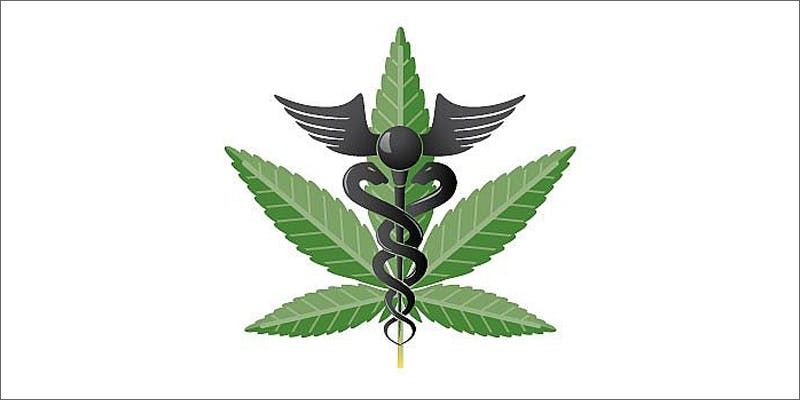 dea benefits Petition To Sack DEA Chief After Calling Medical Marijuana A Joke