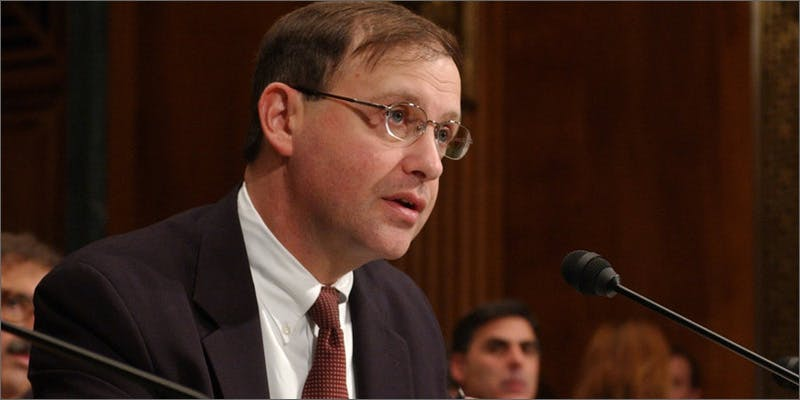 Petition for DEA chief to be sacked