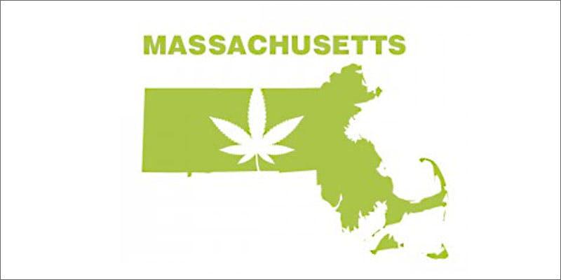 east coast mass Could Weed Be In Liquor Stores Soon?