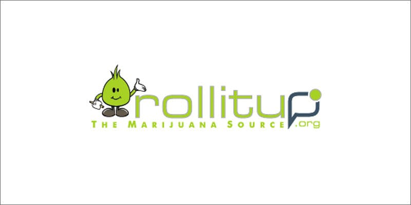 grow roll it up 10 Cannabis Drinks You Must Try