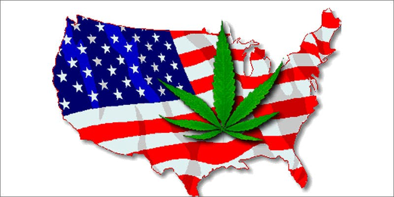 jail usa Marijuana And Modern Day Religion. Is It A Sin?