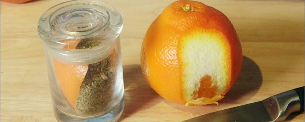 Výsledek obrázku pro marijuana and orange cure