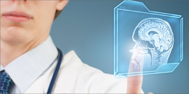 potbiotics brainbot Success: Judge Approves Dying Woman Access To Medical Marijuana