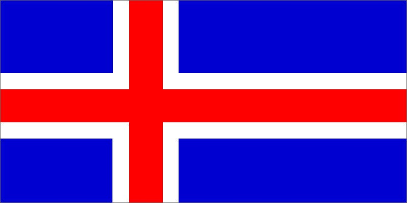 price iceland Success: Judge Approves Dying Woman Access To Medical Marijuana