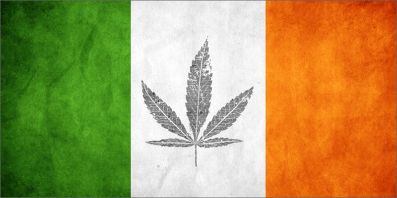 price ireland Success: Judge Approves Dying Woman Access To Medical Marijuana