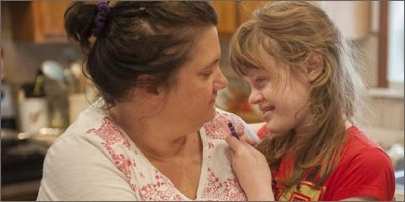 school gammy Success: Judge Approves Dying Woman Access To Medical Marijuana