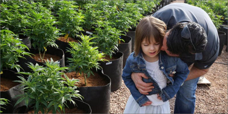 school web Success: Judge Approves Dying Woman Access To Medical Marijuana