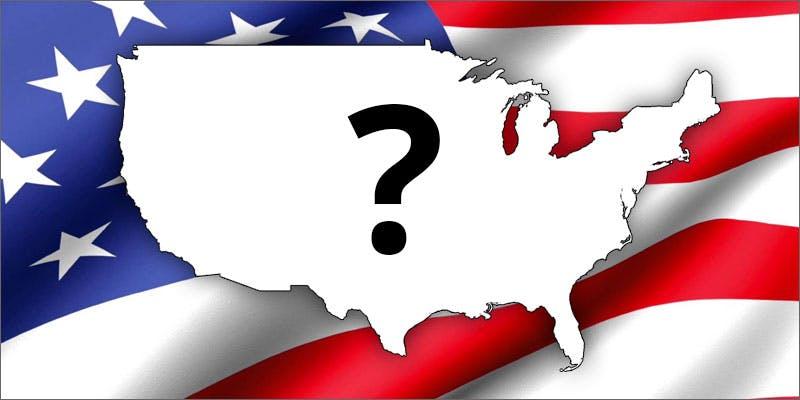 Next 3 states to legalize marijuana