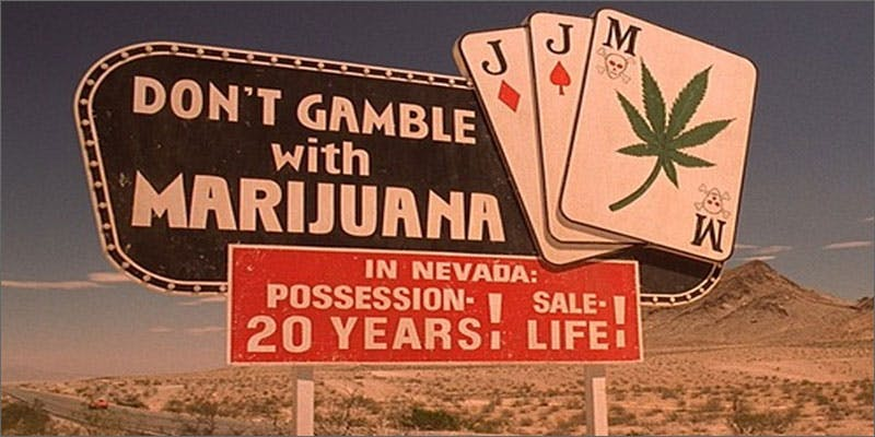 states nevada Success: Judge Approves Dying Woman Access To Medical Marijuana