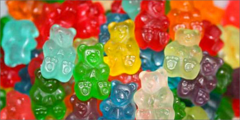 stoner gummy Success: Judge Approves Dying Woman Access To Medical Marijuana