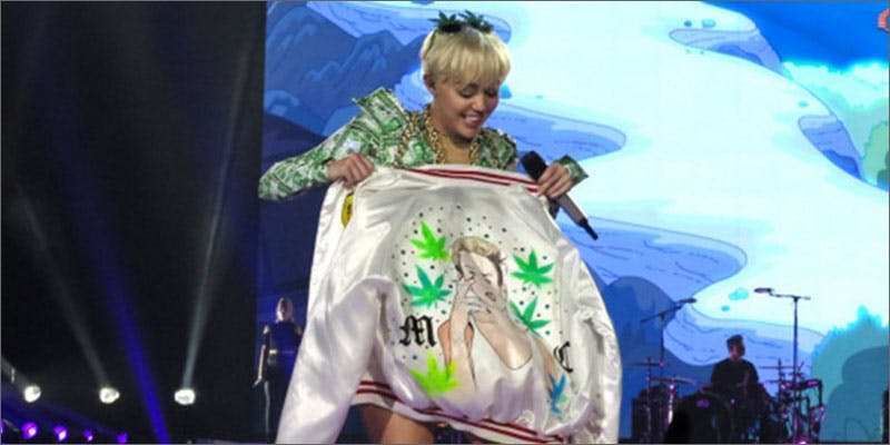 stoner music Success: Judge Approves Dying Woman Access To Medical Marijuana