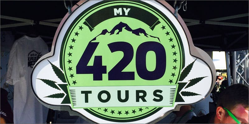 tour 420 Marijuana And Modern Day Religion. Is It A Sin?