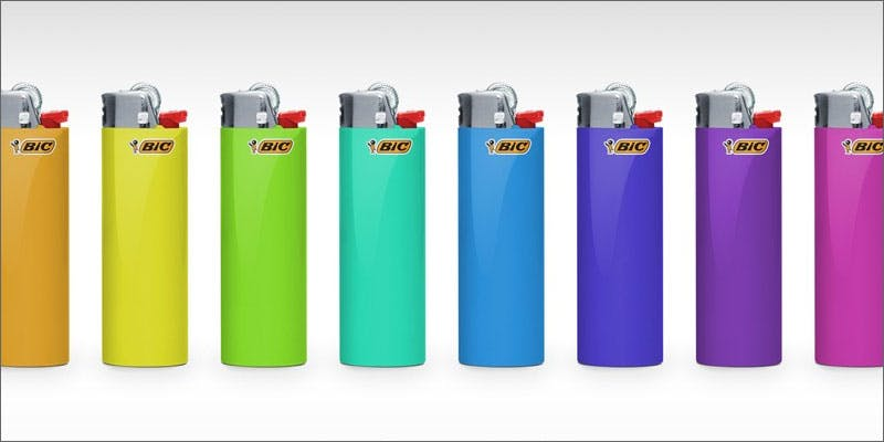 5 lighter Could Weed Be In Liquor Stores Soon?