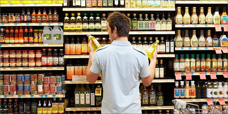 5 chores shop Could Weed Be In Liquor Stores Soon?