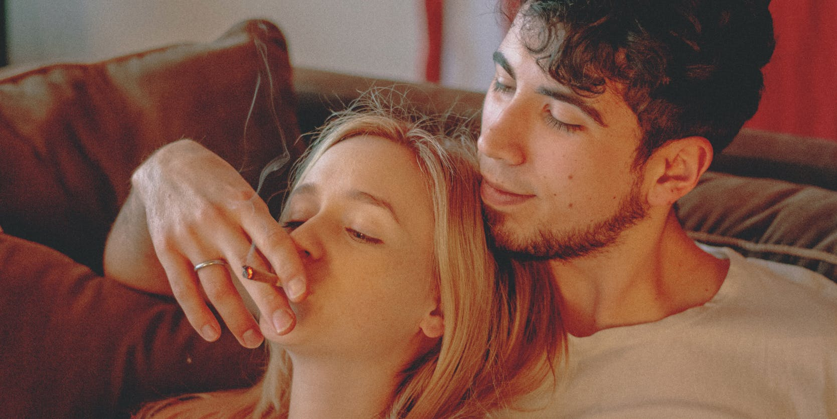 date ideas for stoner couples