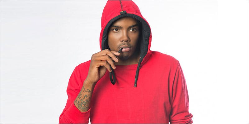 Xmas Giveaway vaprwear Could Weed Be In Liquor Stores Soon?