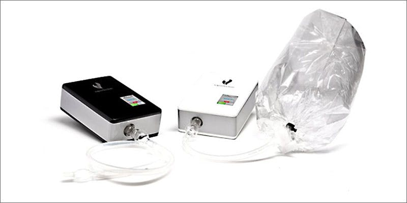Xmas Giveaway vivape Could Weed Be In Liquor Stores Soon?