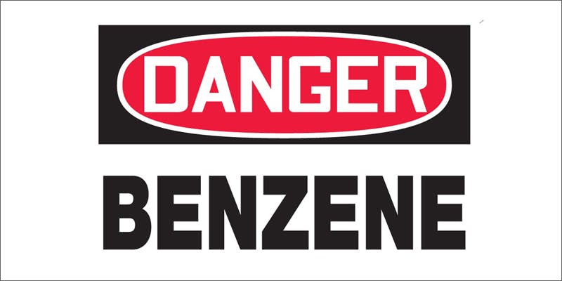 benz Could Weed Be In Liquor Stores Soon?