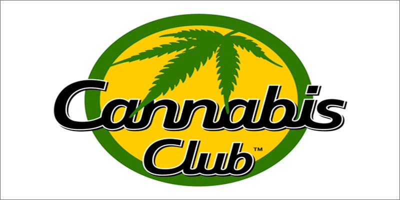 cannabis clubs
