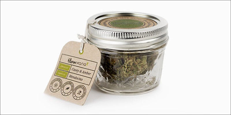 classy jar Could Weed Be In Liquor Stores Soon?