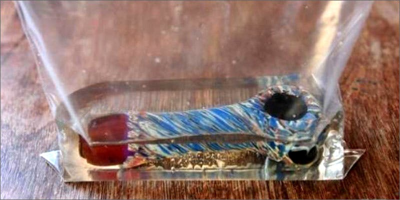 clean bowl water Best Ways To Clean Your Bowl