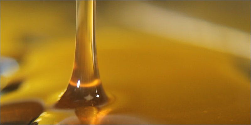 cure oil Could Weed Be In Liquor Stores Soon?