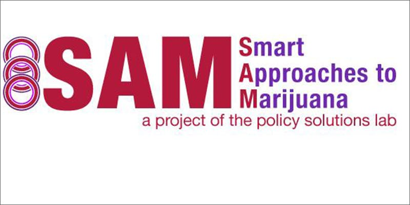 enemy w psam The Biggest Threat to the Marijuana Movement