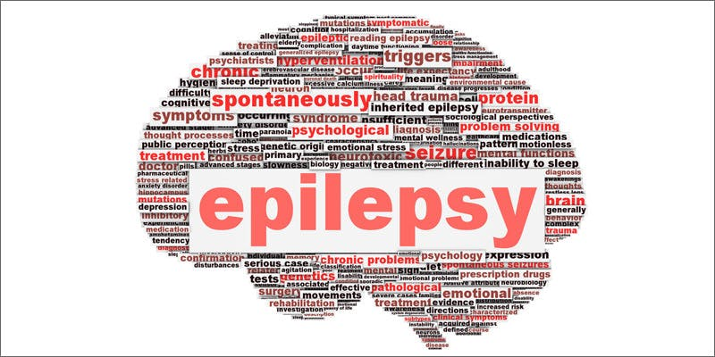 epilepsy brain words 10 Tasty Adult Treats That Will Remind You Of Your Childhood