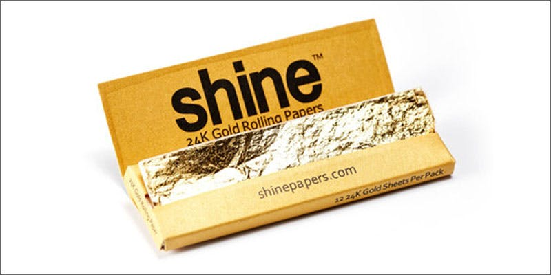 gifts shine papers Could Weed Be In Liquor Stores Soon?