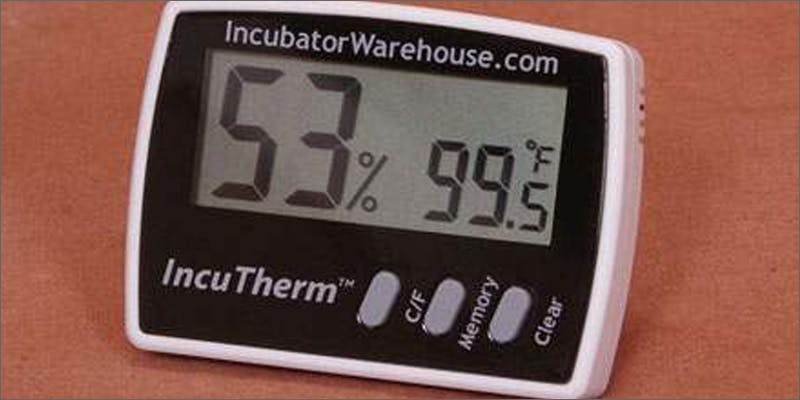 grow temp Could Weed Be In Liquor Stores Soon?