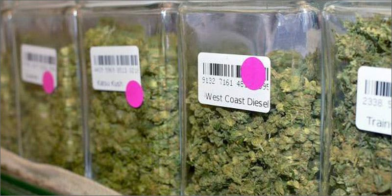 liquor weed Could Weed Be In Liquor Stores Soon?