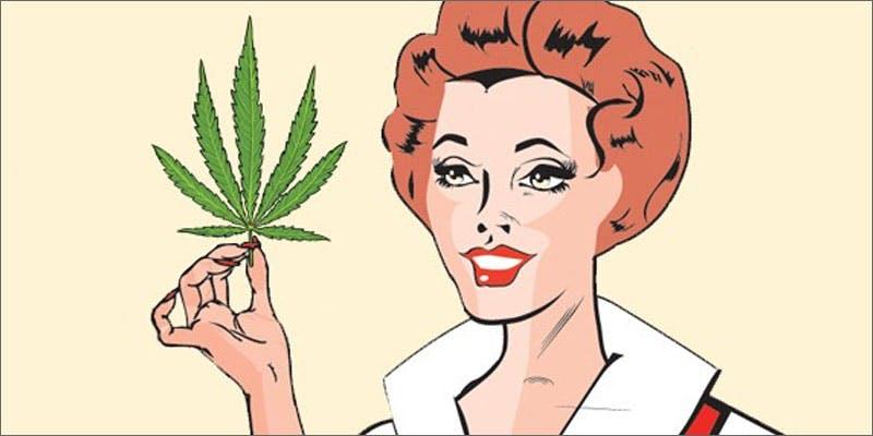 stoned moms
