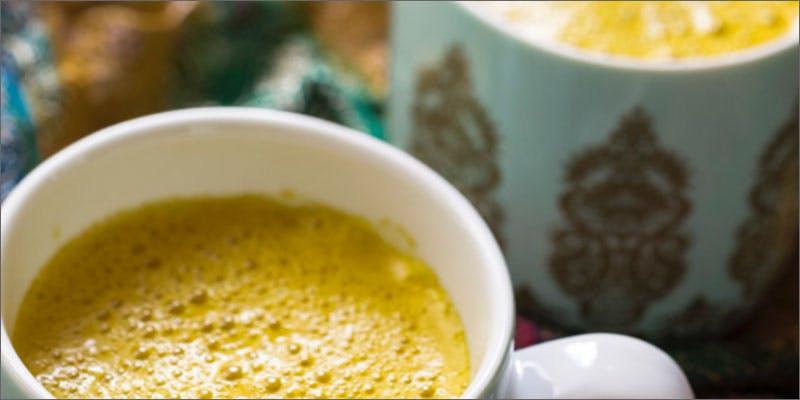 golden delight marijuana recipe