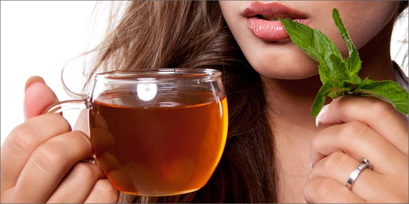 sick smoke tea Could Weed Be In Liquor Stores Soon?