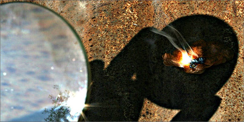 http://drivenoutside.com/blog/wp-content/uploads/2010/06/magnifying-glass.jpg