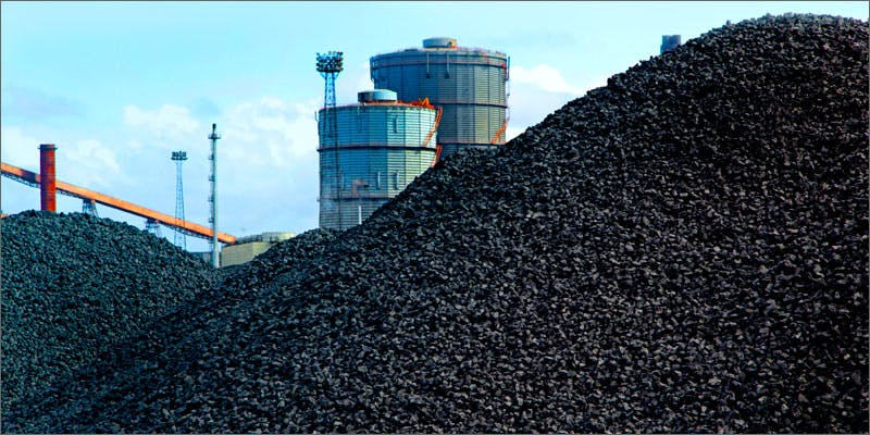 sun coal Could Weed Be In Liquor Stores Soon?