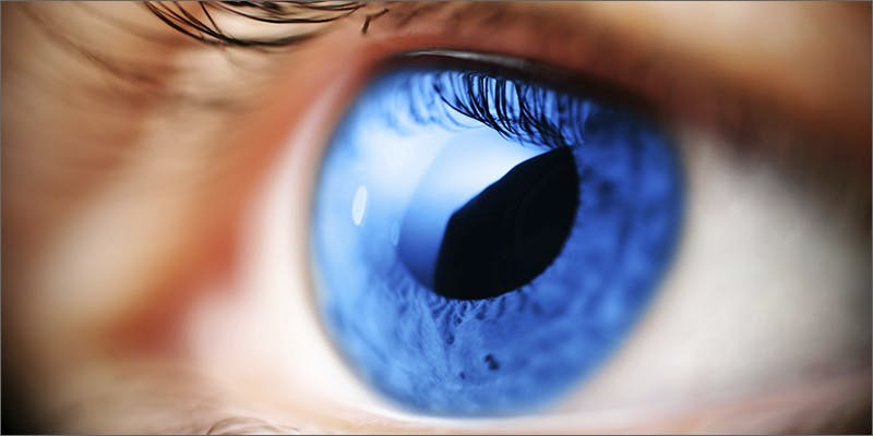 10 reasons glaucoma 10 Tasty Adult Treats That Will Remind You Of Your Childhood