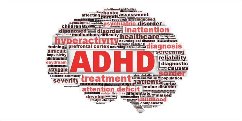adhd 5 Common Illnesses you Didn't Know Marijuana can Cure