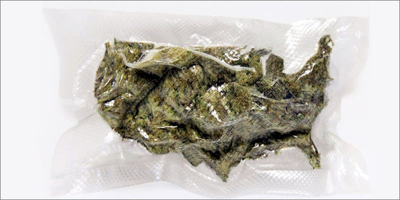 american bud Am I Allowed To Take My Cannabis On An Airplane?