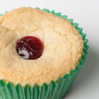 baker 3 sweet grass pbj 10 Tasty Adult Treats That Will Remind You Of Your Childhood