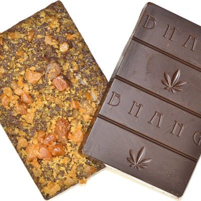 baker 9 bhang 400x400 10 Tasty Adult Treats That Will Remind You Of Your Childhood