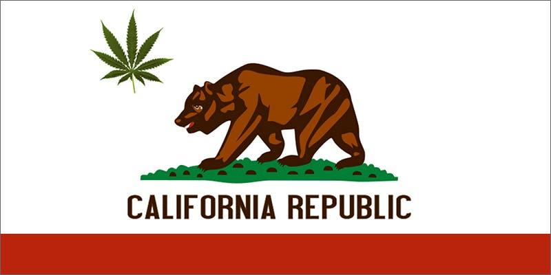 cali 1 Am I Allowed To Take My Cannabis On An Airplane?