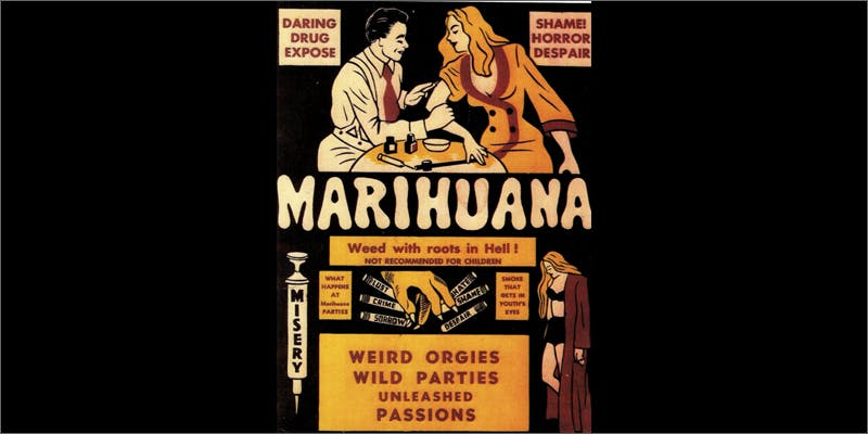 cartoon 1 Am I Allowed To Take My Cannabis On An Airplane?