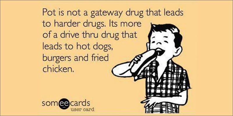 drivethrough 1 Am I Allowed To Take My Cannabis On An Airplane?