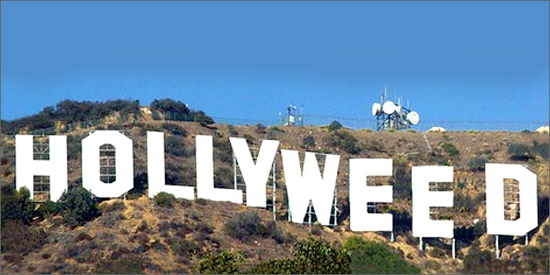hollyweed Chevy Chase and Bill Murrays Marijuana Mission